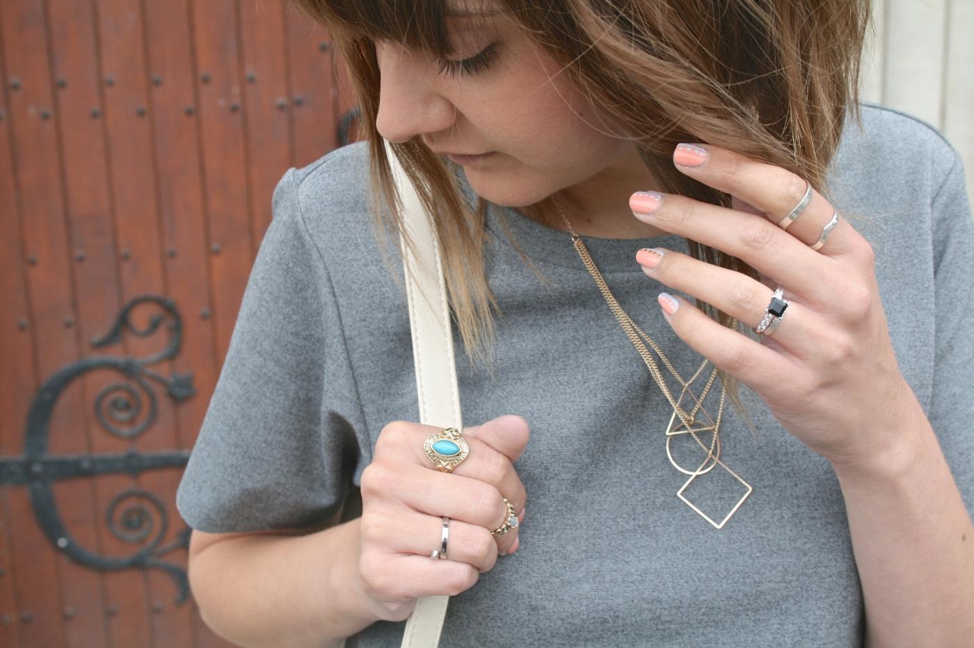 primark jewellery
