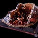 The Cantina by Burglarhobbit