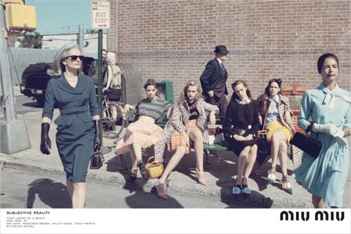 Miu-Miu-Fall-Winter-2015-Steven-Meisel-04-620x414