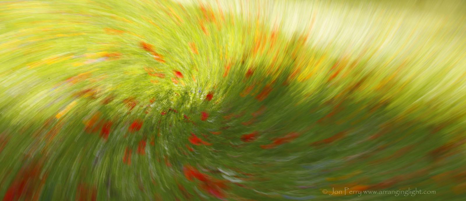 _C0A4372REW Stirring the Meadow, Jon Perry - Enlightenshade, 2-8-15 zan