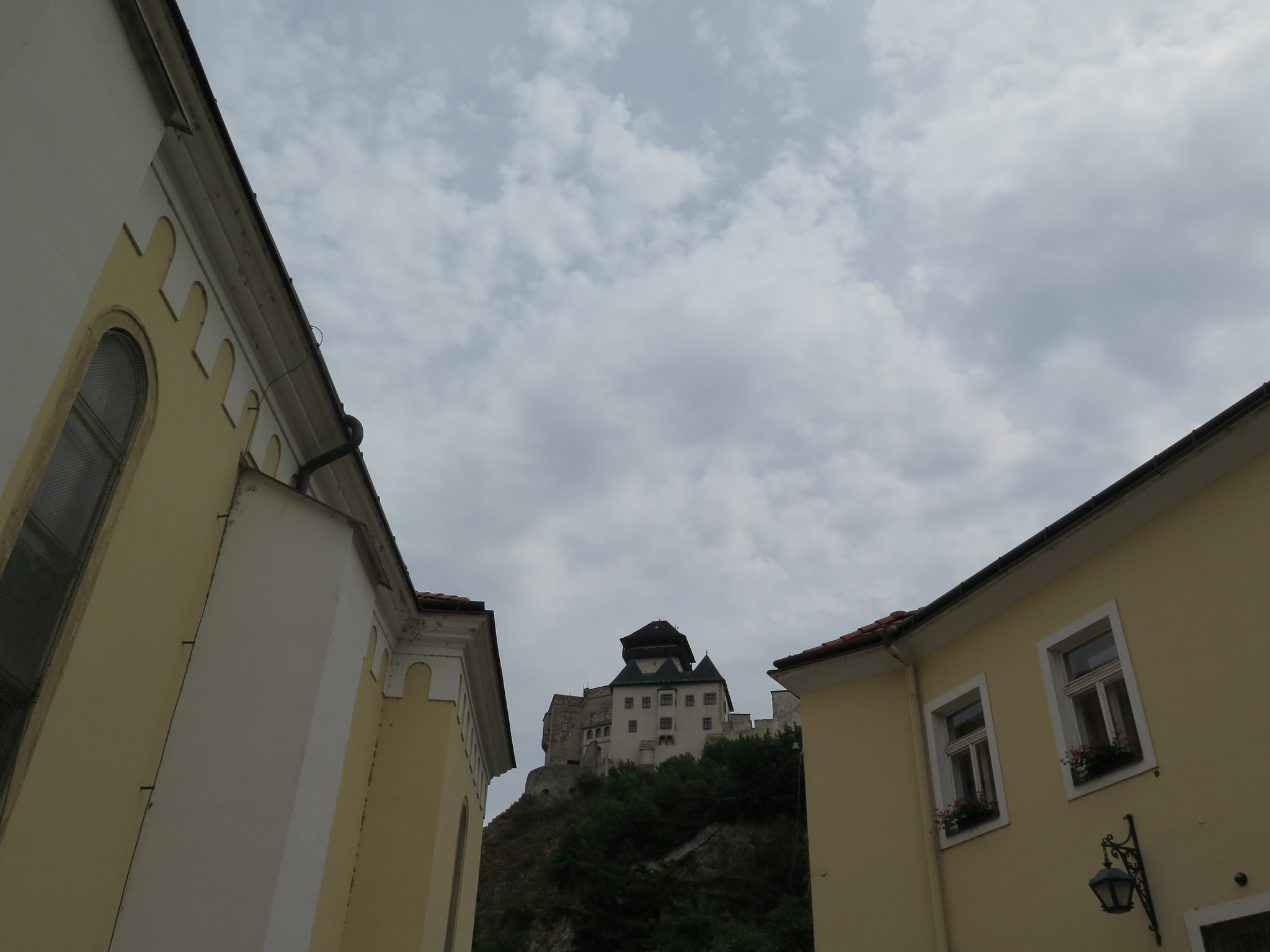 hrad_castle_history