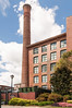 Fulton Cotton Mill Lofts by jwcjr