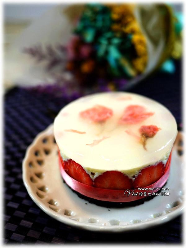 0210草莓慕絲076