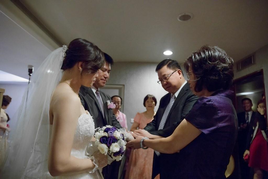 053優質基隆水園會館婚攝