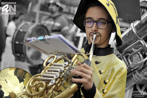 carnaval 17 AN Javier Lobato (21)