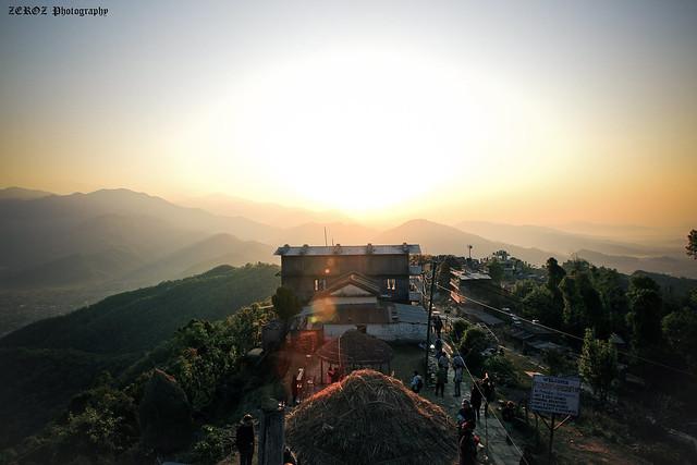 尼泊爾•印象0033-15-3.jpg