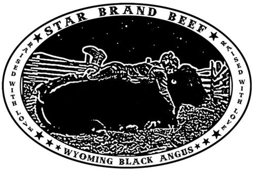 Star Brand Beef