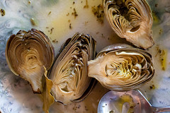 marinated-artichokes-photo-by-Jackie-Alpers