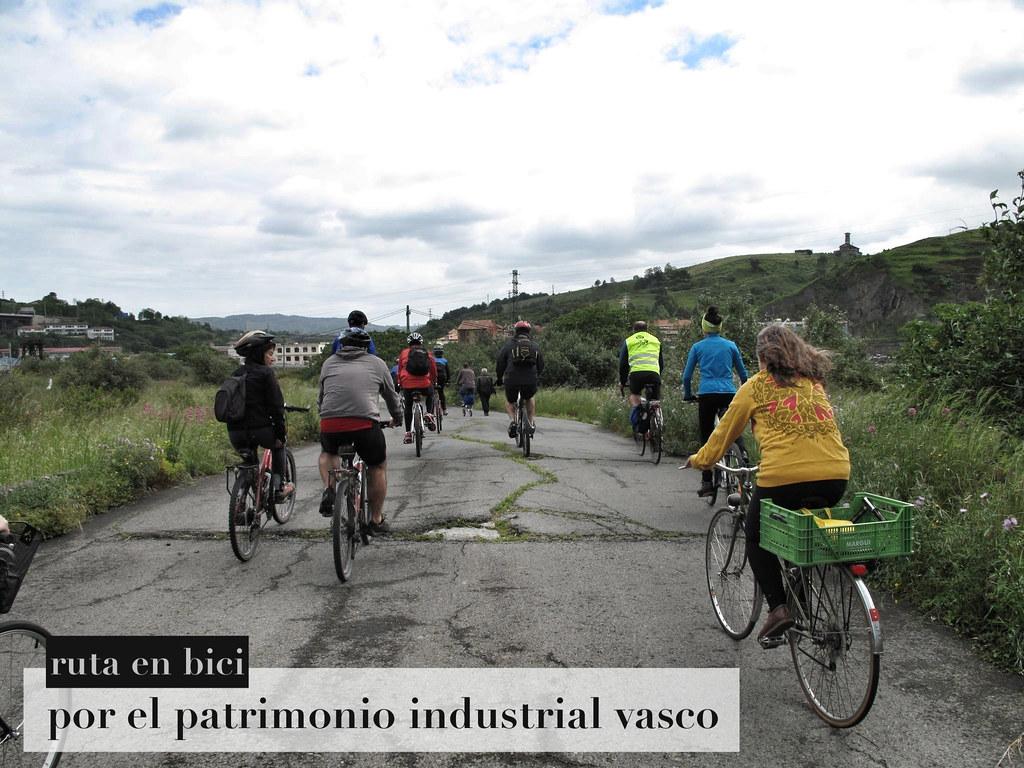 0.-Ruta-en-bici-patrimonio-