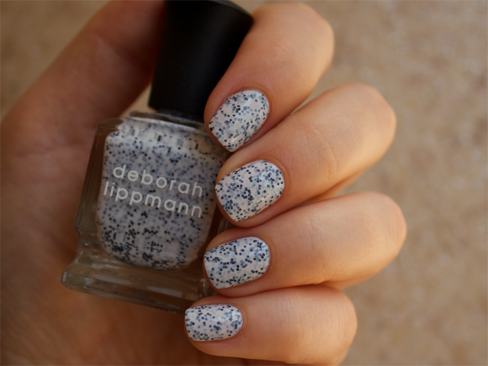 03-deborah-lippmann-polka-dots-and-moonbeams