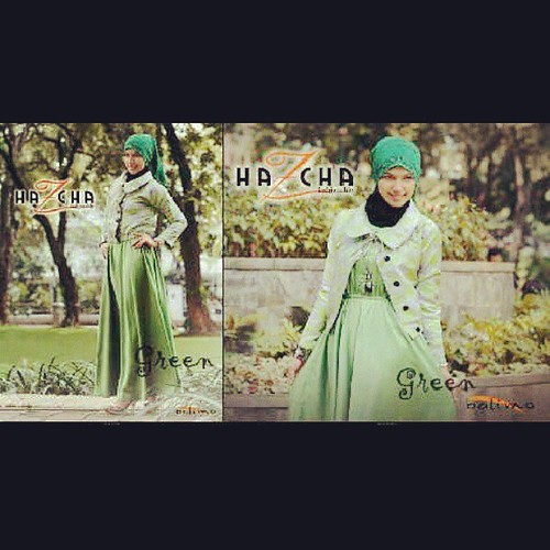 ♡ follow us on #Facebook : @Maharani Intan  #twitter @intan_sh #instagram @Maharani_Intan  #path @Maharani_Intan #hijab #hijabers #gamis #fashion #looknice #clothes [0857 4204 1402] ♡