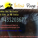 Sun, 05/26/2013 - 19:11 - www.assamyellowpage.com number one Business web media in Assam