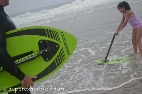 surfskimmer_001 (102 of 51)