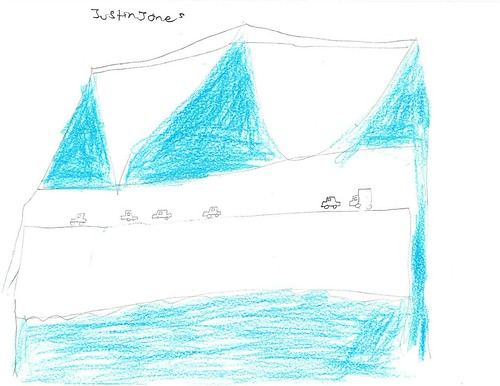 BJPdrawings_001 (1) 18-page-001