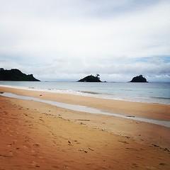 Nacpan Beach, Palawan. They say its like Boracay 30 years ago.