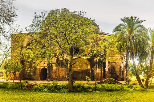 india punjab sultanpurlodhi