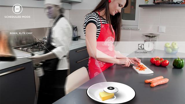Large Kitchen Appliance Sale Uk