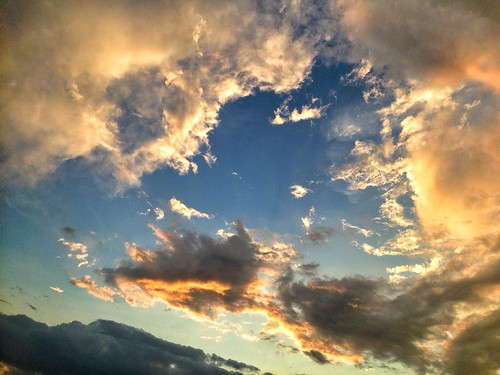 sky clouds flickrgram uploaded:by=flickrmobile flickriosapp:filter=nofilter
