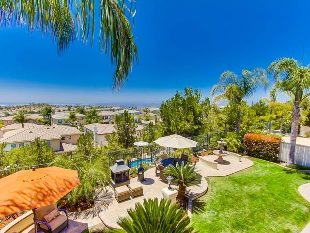 11321 Ravensthorpe Way, Terraza, Scripps Ranch, San Diego, CA 92131
