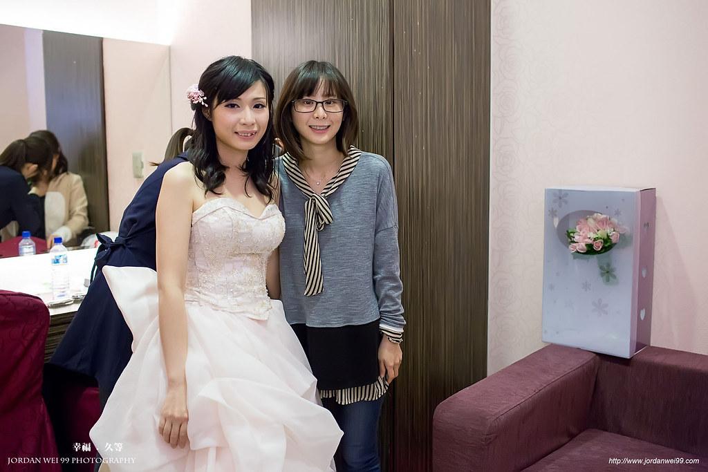 20130427-聖森&璦璘-040