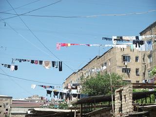 034.Stepanakert
