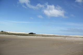 Image of Stockton Beach near Medowie. travel australian tri aus 旅行 澳洲 澳大利亚 在路上 驴友 东海岸 南半球 digitalshare