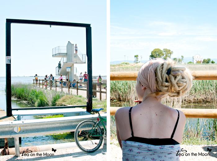 Inspira Alvaro Sanz 2013-bicicletas 05