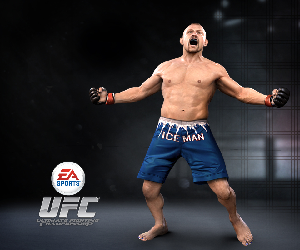 EA SPORTS UFC - Tips and Tricks - EA SPORTS - Official Site