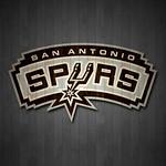 2013 San Antonio Spurs 1