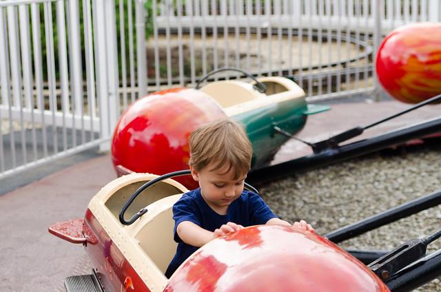 20130629-Kiddie-Park-Rides-2009