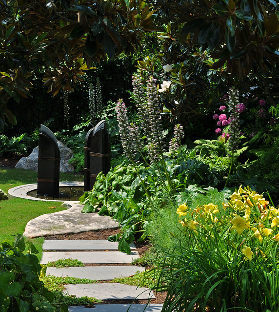 Goodman Garden (4)