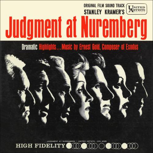judgement-LG
