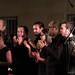 Concerto finale Notti trasfigurate  - omaggio a  David Searcy by Fondazione Milano