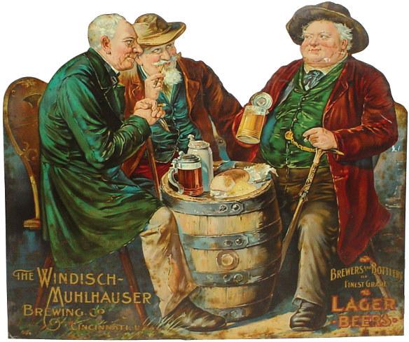 Windisch-Muhlhauser-1800s