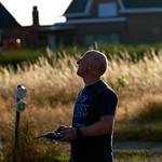 zo, 21/07/2013 - 20:19 - Dakota-IMG_9651
