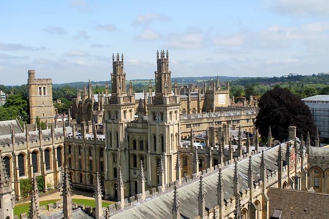 Oxford2 (7)