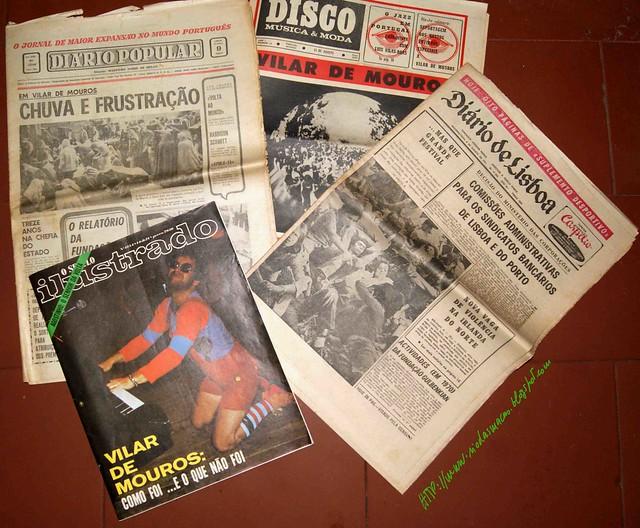 BlogueJornalViladosMouros1971