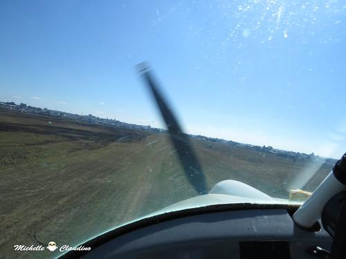 2º EVAER-  Encontro Vacariense de Aeromodelismo 3 e 4 de Agosto 2013 9444735764_5bdf921f99