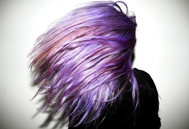 lilac-hair-1