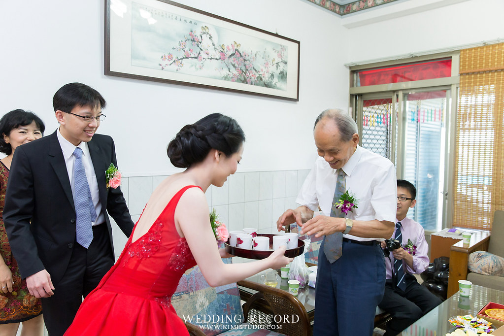 2013.07.06 Wedding Record-044