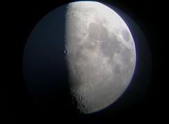 Moon (Lua)