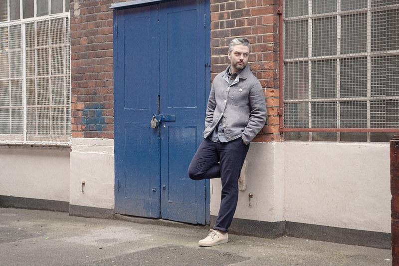 blue-linen-reversible-jacket-worn-1