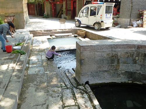 Yunnan13-Lijiang-ruelles (3)