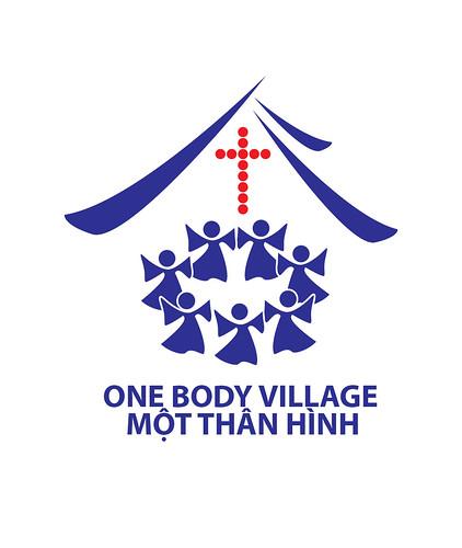 logo OBV