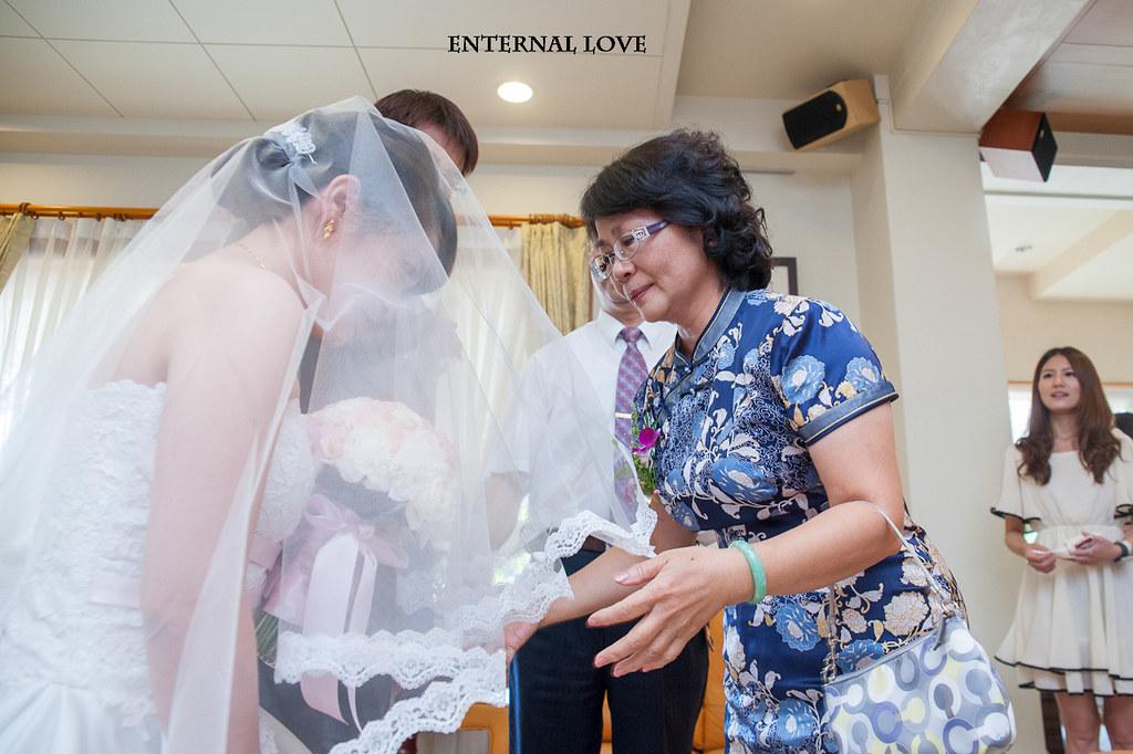 新竹 婚攝 推薦 婚禮紀錄 永恆的幸福 eternal love 宜蘭民宿
