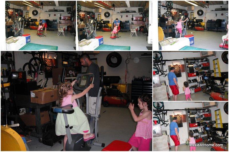 garage-fun-New-England-2013