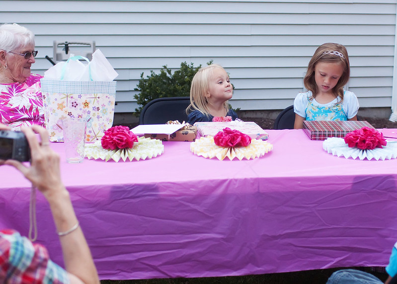 IMG_0807Isabella's8thBday2013