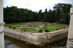 Medici Garden