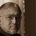 Gintaras Jaronis Profile Picture