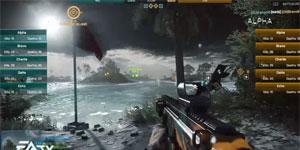 battlefield-4-SCAR-H